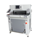 want to buy one knife paper cutter electrical paper cutter machine a4 paper cutting & packaging machine