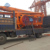 Large diameter cable AKL-300A water well drilling equipment
