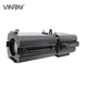 led Profile Spot Ellipsoidal Zoom imaging light For Theater Stage imaging light