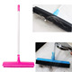 silicone wholesale rubber hair remover broom