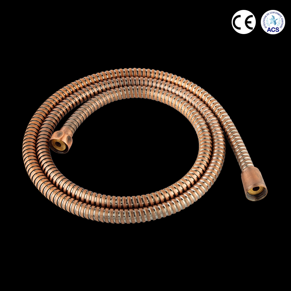 Faucet Flexible Hose, Faucet Flexible Hose Suppliers and ...