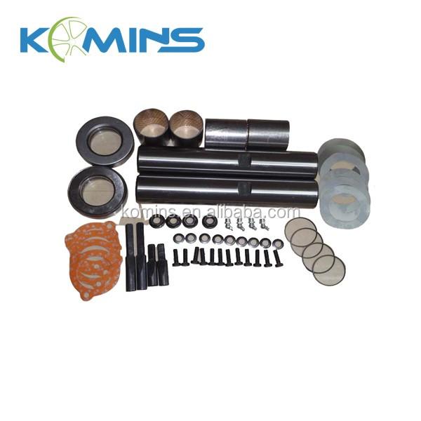 International//Navistar King Pin Kit Set