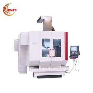 VGW400-U 2015 vertical turning and milling machine center 5-axis cnc machine