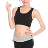 Stretch OEM Wholesale Newest Women Running Fitness Clothing