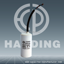 cbb60 30uf 450v capacitor