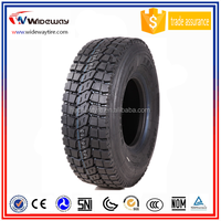 high quality TBR tires commercial truck tire prices companies looking for distributors 385 65 22.5 truck tire
