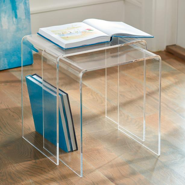 Movable Tables, Movable Tables Suppliers And Manufacturers At Alibaba.com Part 83