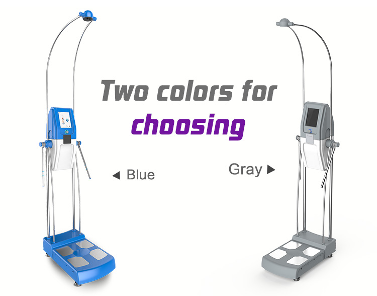 100% good feedback height bmi weight machine in india