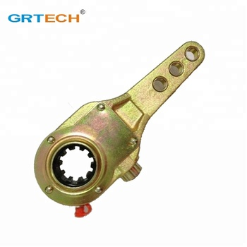 Kn48002 Manual Slack Adjuster For Heavy Truck - Buy Manual Slack  Adjuster,Slack Adjuster,Slack Adjuster Kn48002 Product on Alibaba com