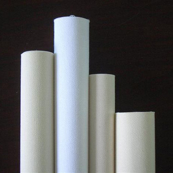 Artist painting canvas roll buy canvas roll artist for Canvas roll for painting