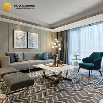 Custom Japanese Style Long Living Room Furniture Sofa Set Designs Luxury  Gold - Buy Japanese Style Living Room Sofa Set,Living Room Furniture Sofa  Set ...