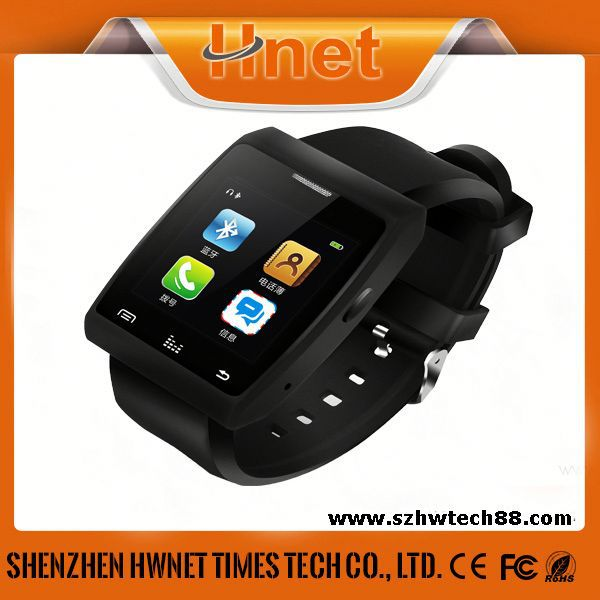 Best price mobile watch phone price list bluetooth smart watch
