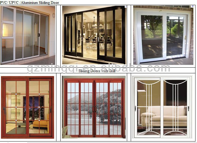 Window Grills Design For Sliding Windows French Grill New
