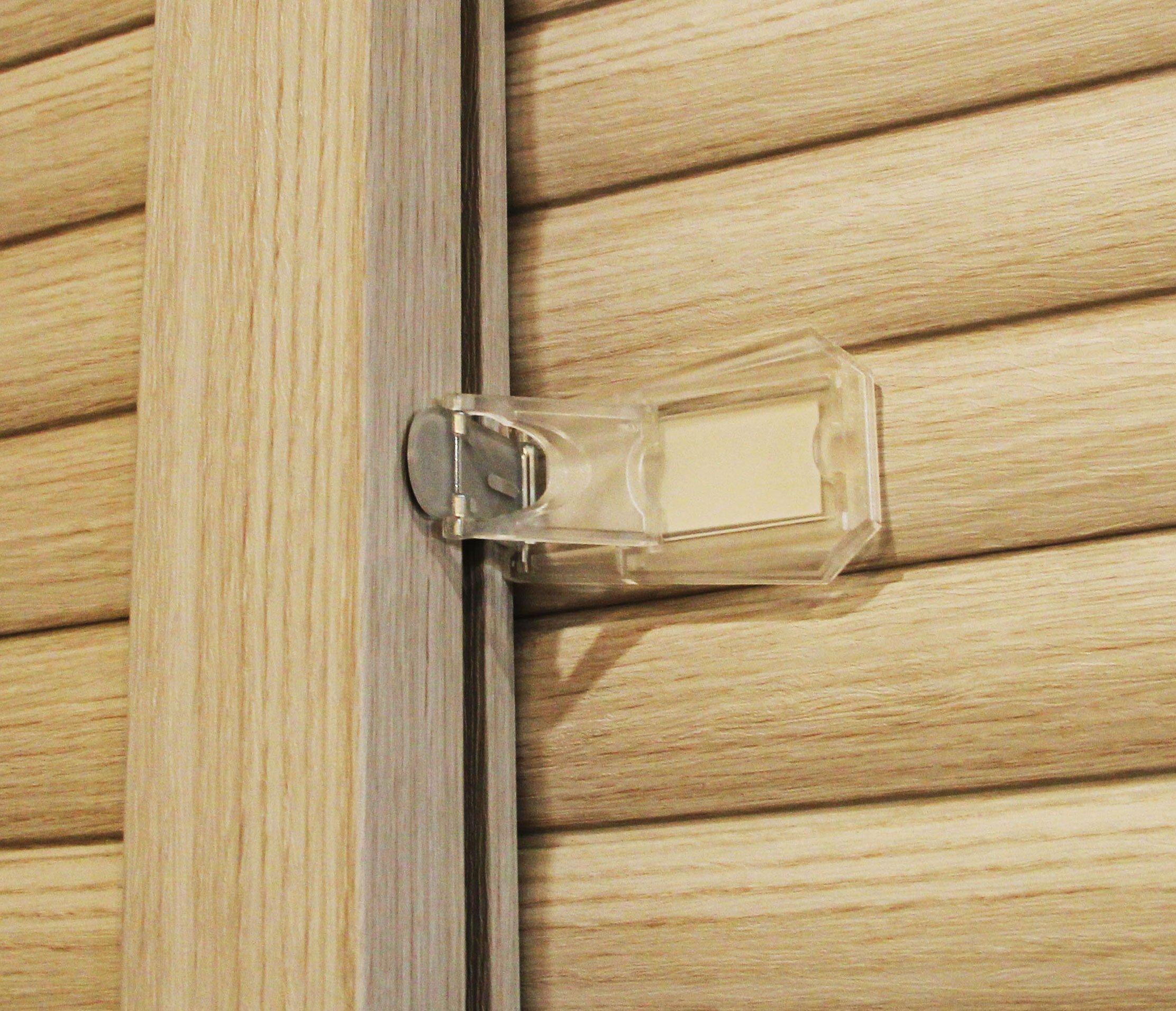 Cheap Sliding Door Child Lock Find Sliding Door Child Lock Deals On