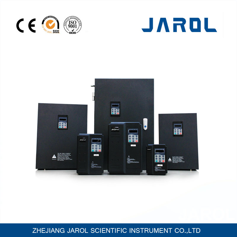 China factory price V/F Control inverter dc ac 50kw