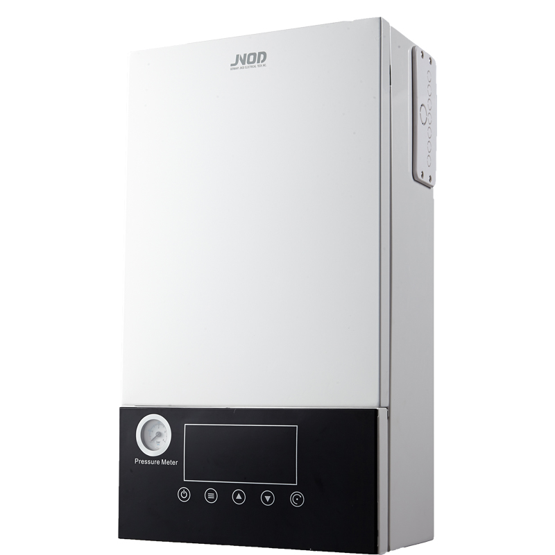 JNOD electric boiler for room heating