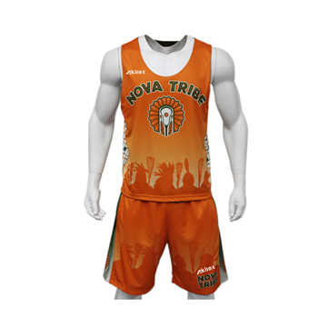 custom hockey jersey high quality sublimation 3d printed cricket jersey  design quick dry hockey soccer basketball 440f1f7a1