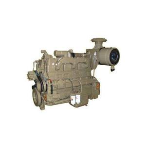 Cummins Marine Engine With Gearbox, Cummins Marine Engine