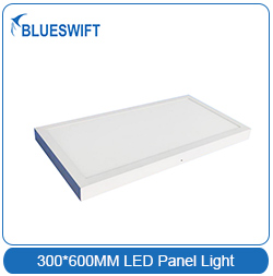 LED 3 in 1 RGB panel light ultra slim 600*600 panel light price