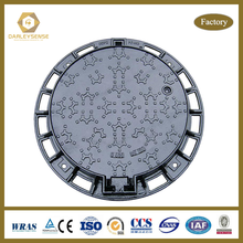 Excellent Price manhole cover ship with Cheap