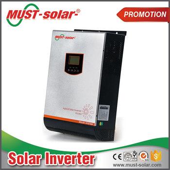 on abb inverter solar wiring diagram