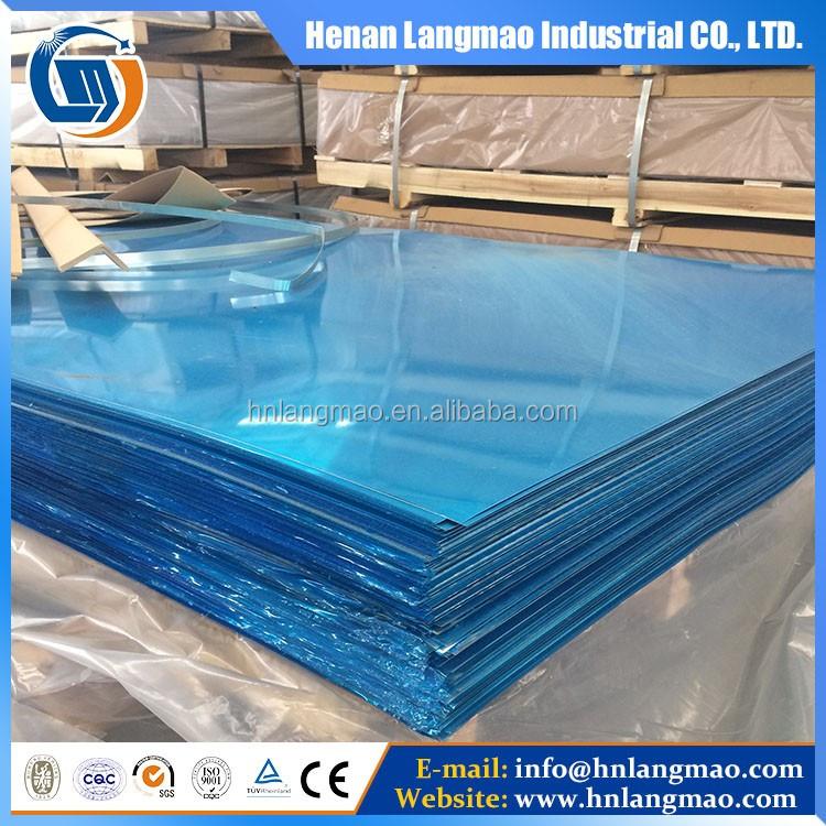 Diamond Plate Aluminum Sheets 4x8 Diamond Plate Aluminum Sheets 4x8 Suppliers and Manufacturers at Alibaba.com  sc 1 st  Alibaba & Diamond Plate Aluminum Sheets 4x8 Diamond Plate Aluminum Sheets 4x8 ...