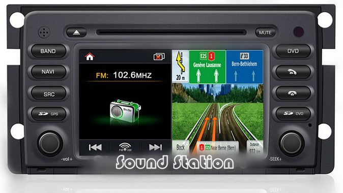 smart fortwo gps navigation for mercedes benz smart fortwo. Black Bedroom Furniture Sets. Home Design Ideas