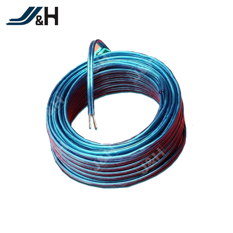 12awg 2 Cores Cable, 12awg 2 Cores Cable Suppliers and Manufacturers ...
