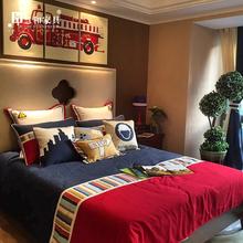 teak bedroom furniture. Teak Wood Bedroom Set  Suppliers and Manufacturers at Alibaba com