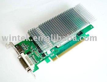 Nforce 430 chipset driver windows xp.