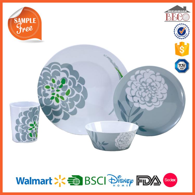 Fournisseurs De Porcelaine Articles De Cuisine En Plastique Melamine Vaisselle Espagnole Buy Vaisselle Espagnole Vaisselle Espagnole En