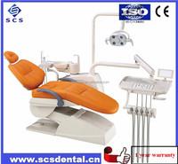 confident dental chair price list/led dental chair light/portable dental chair