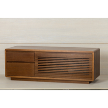 Antique Tv Cabinet, Antique Tv Cabinet Suppliers And Manufacturers At  Alibaba.com