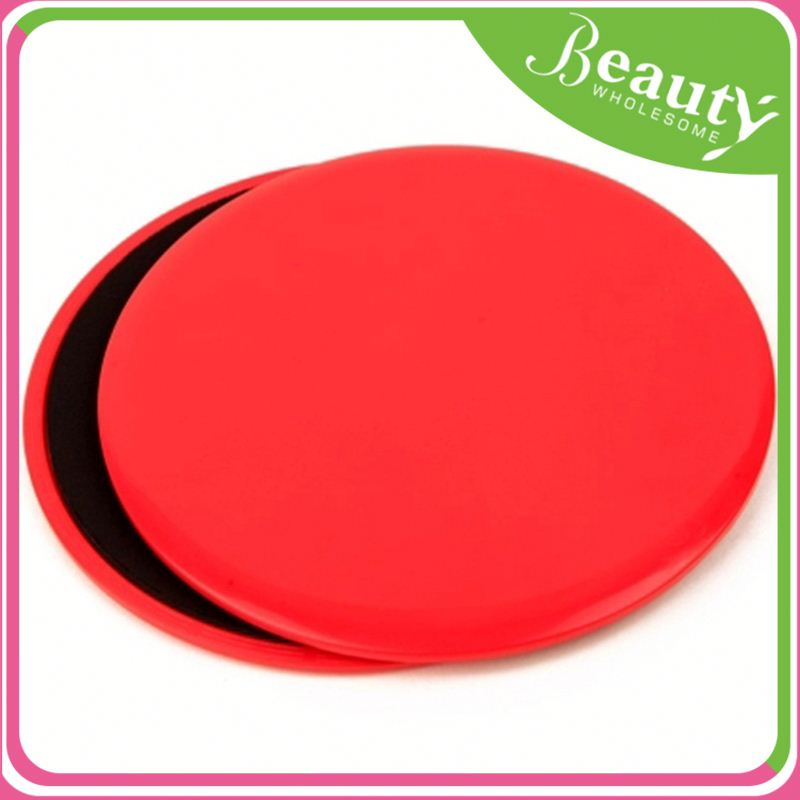 China new products h0txT sliding pad for sale