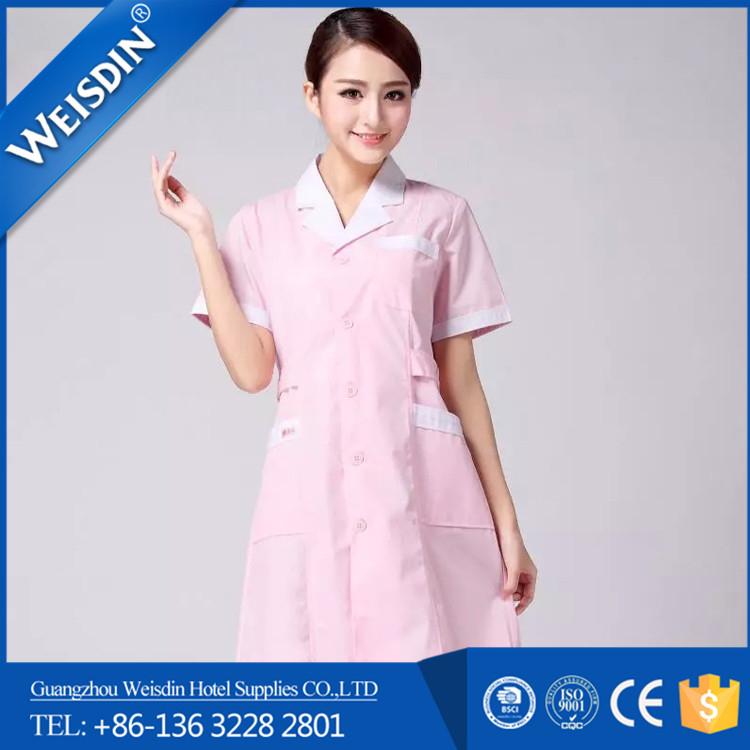 Nurse Uniform Supply 120