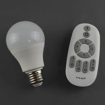 50000h Life Span Cri80 110 Lumens 100 Watt Equivalent Warm White 11w Dimmable Led Light Bulb E27 B22 Buy Led Light Bulb E27 B22 Led Light Bulb