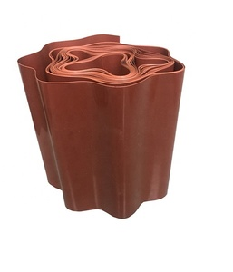 Brown Plastic Lawn Edging Supplieranufacturers At Alibaba