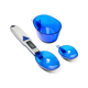 New Product 2019 Battery Power Small Mini Weight Weighing Scale Measuring Spoon
