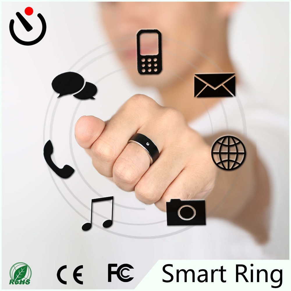 Wholesale Smart R I N G Accessories <strong>Set</strong> Top <strong>Box</strong> Android <strong>Tv</strong> <strong>Box</strong> New Product To Usa 2015 For Bluetooth Pedometer