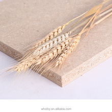 Various Sizes CARB NAF/NAUF wholesale particle board