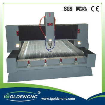 cnc router machine stone cheap price 3d marble granite cnc router stone cutting table saw. Black Bedroom Furniture Sets. Home Design Ideas