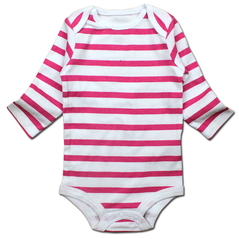 6964e5a79c17 Buy 3PCS  Lot Baby Clothing Next Baby Newborn Clothes Cheap Carter ...