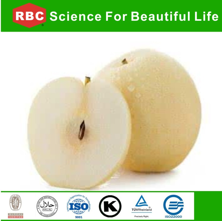 food flavors/flavor concentrate Pear Flavor fruit for ice cream , beverage,dairy