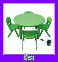 LOYAL kids tables and chairs australia