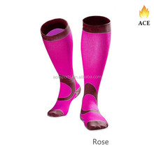 Custom Promotional Fashion Customized Soccer Sock