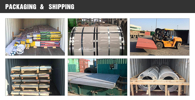 China Suppliers Explosion Bonded Clad Steel Plate Explosive Welded Bimetallic Stainless Sheet