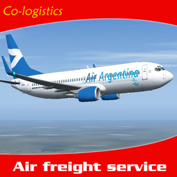 air asia logistic