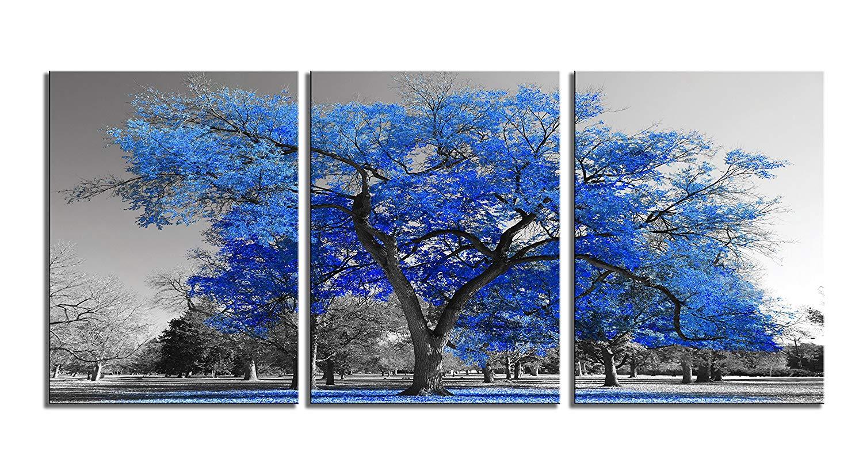Cheap Blue Canvas Wall Art, find Blue Canvas Wall Art deals
