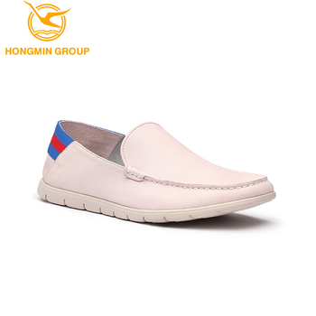 China Factory High End Shoes Alibaba Online Sale Genuine Leather Footwears Stylish Cool Mens Casual Shoes For Men Buy Cool Mens Casual Shoes Stylish Shoes For Men Mens Shoes Sale Product On Alibaba Com Get deals with coupon and discount code! china factory high end shoes alibaba online sale genuine leather footwears stylish cool mens casual shoes for men buy cool mens casual shoes stylish