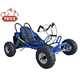 mini drift chassis go kart for sale